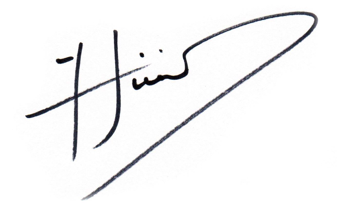 handtekening-jansiebelink